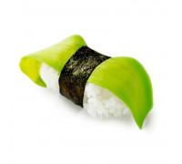 Авокадо Суши